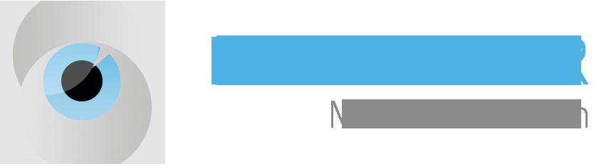 Eye Doctor Surgery